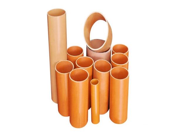 C-PVC高低压电缆护套管